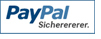 https://www.paypal.com/de/cgi-bin/webscr?cmd=xpt/cps/popup/OLCWhatIsPayPal-outside