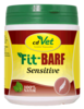 CD-Vet Fit-BARF Sensitive  350g