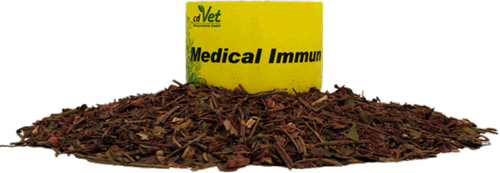CD-Vet Medical Immun 20 kg