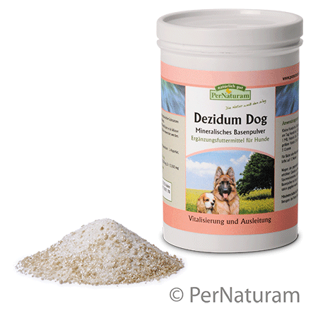 Dezidum Dog 300 g