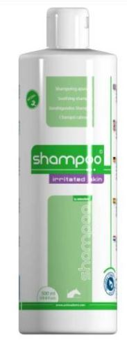 Animaderm Tea Tree Shampoo
