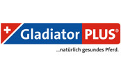 GladiatorPlus