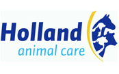HollandEnimalCare